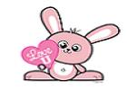 4th love ecard!