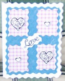 love e-card 6